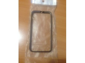 Futrola za iphone 5 CRNA-NOVO