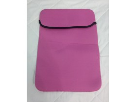 Futrola za tablet i net book racunare 37cm x 25.5cm
