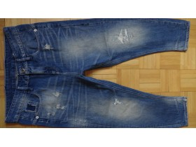 G-STAR RAW DENIM *W26/L32*Made in VIETNAM*EKSTRA