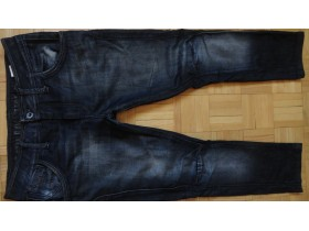 G-STAR RAW DENIM *W29/L32* Made in INDIA * EKSTRAAA