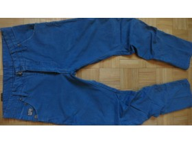 G-STAR RAW DENIM * W31/L34 * ORIGINAL * EKSTRAAA