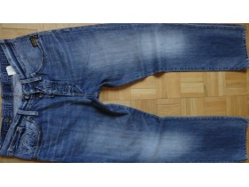 G-STAR RAW DENIM *W33/L34* Made in INDIA * EKSTRAAA