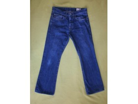 G-STAR RAW FARMERKE BROJ W30 L30