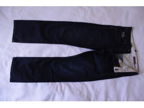 G - Star Raw farmerke NEKORISTENE 30x30