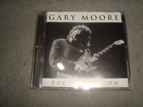 GARY MOORE - THE COLLECTION  ( HOLLAND )