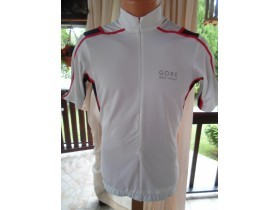 GORE bike-wear  MAJICA KAO NOVA   S