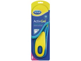 Gel Activ Ulosci Od 38 Do 42