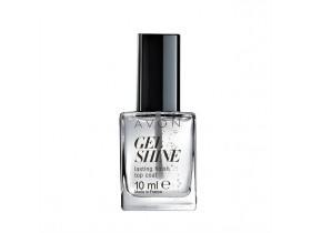 Gel Shine nadlak AVON