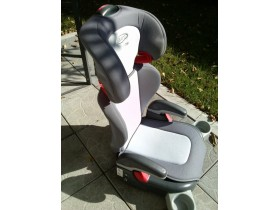 Graco auto sedište Junior maxi (15-36)kg