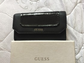 Guess novcanik original  nov