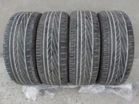 Gume Goodyear Excellence 205/55/R16