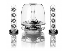 HARMAN KARDON Sound sticks III Zvucnici (pogledaj opis)