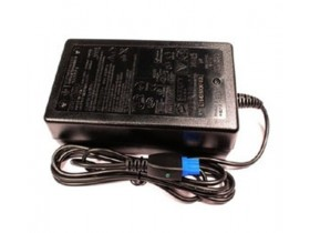 HP 0957-2093 AC Power Adapter 32V 2500mA