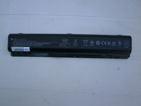 HP AG08 BATERIJA ZA LAP TOP -