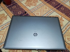 HP ProBook 6450b - i5/4Gb/320Gb/2h baterija/14,1 LED