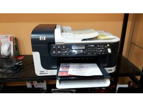 HP officejet j6410 all-in-one EXTRA samo 499dinara!
