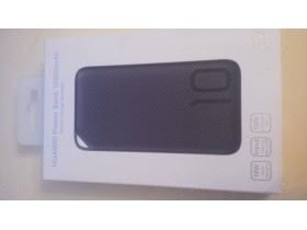 HUAWEI Power Bank 10000 mah
