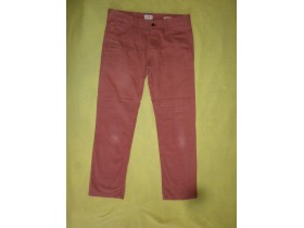 HUGO BOSS PANTALONE SLIM FIT