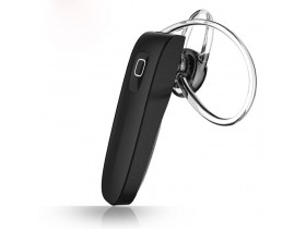 Handsfree, bluetooth, bezicna, wireless slusalica