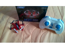 Hectacopter mini dron