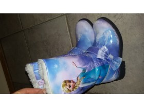 H&M frozen original