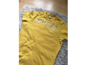 Hollister XL original