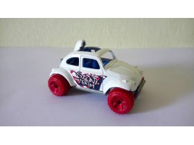 Hot Wheels - Buba