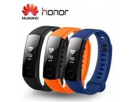 Huawei Honor Band 3 Smart Narukvica-Wristband Swimmable