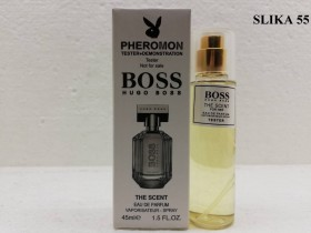 Hugo-Boss-The-Scent-Tester-Zenski-
