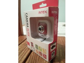 INTEX IT-316WC web kamerica