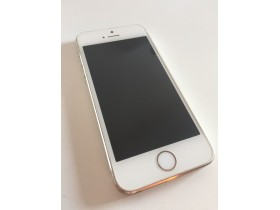IPHONE 5S GOLD- KAO NOV