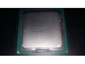 Intel Core i5 3470/4Cores/6mb/3.3-3.7GHz