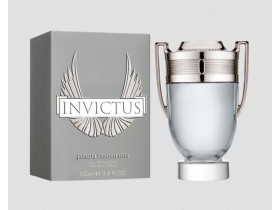 Inviktus paco rabbane