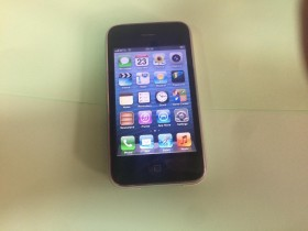 Iphone 3gs 32gb - ispravan