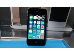 Iphone 4 - 16gb ispravan