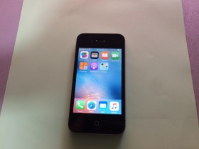 Iphone 4s-16gb dobar