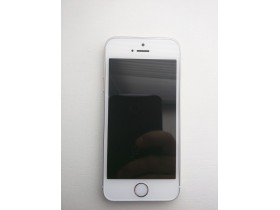 Iphone 5s A1457