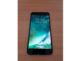 Iphone 6 Plus 16GB ODLICAN