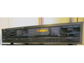 JVC RX-111 stereo risiver