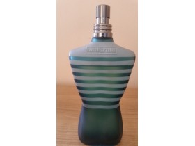 Jean Paul Gaultier 125ml original!