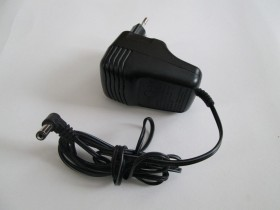 Johnlite adapter za battery charger