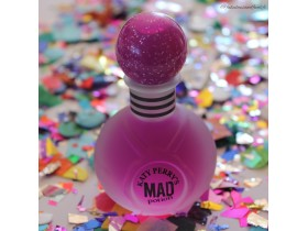 KATY PERRY'S MAD POTION -ORIGINAL