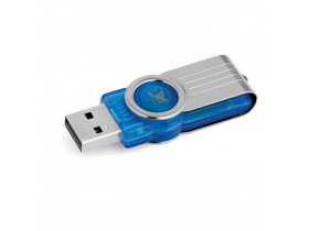 KINGSTON USB FLASH 2 GB
