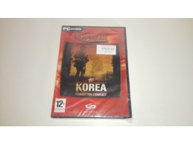 KOREA / PC Novo