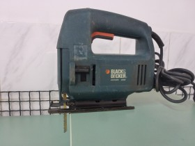 KS755PE Black&Decker