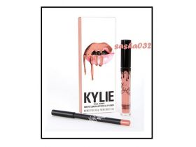 KYLIE Candy K / Lip Kit ! Šok cena !!!!!