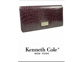 Kenneth Cole ** ORIGINAL novcanik ** NOVO