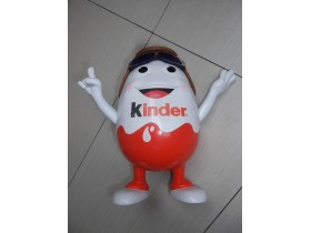 Kinder lutak Aviator