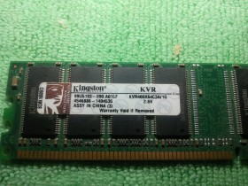 Kingston 1 Gb