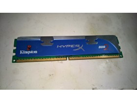 Kingston HyperX 2GB